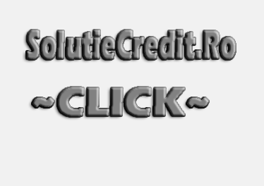 Scoring biroul de credit 2018 – Calculator, formula, interpretare, informatii online